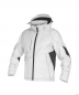 Mobile Preview: DASSY® Gravity (Softshell-Jacke) 300396
